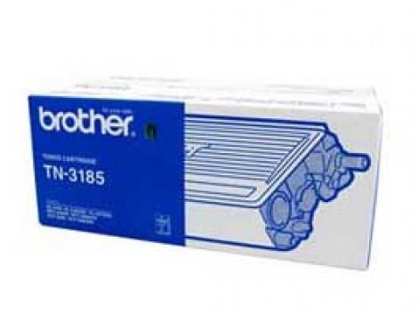 Genuine Brother TN-3185 Toner Cartridge