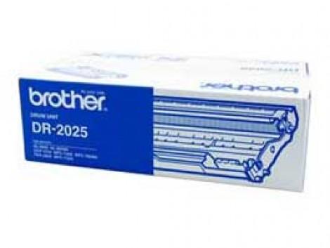 Genuine Brother DR-2025 Drum Unit