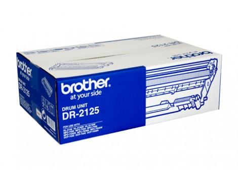 Genuine Brother DR-2125 Drum Unit