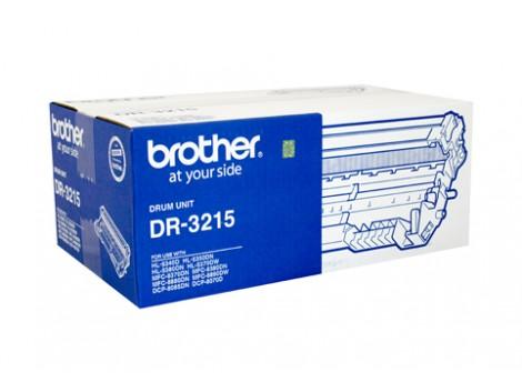 Genuine Brother DR-3215 Drum Unit
