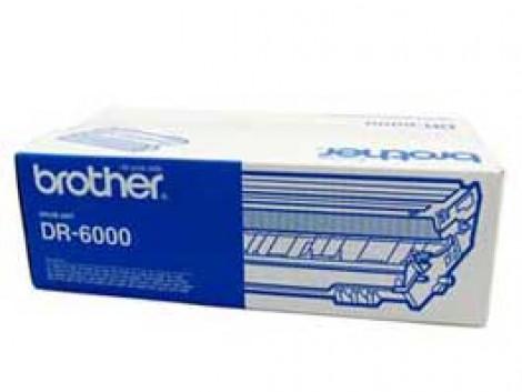 Genuine Brother DR-6000 Drum Unit