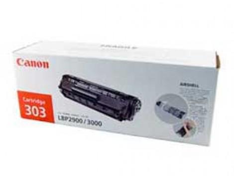Genuine Canon CART303 Toner Cartridge