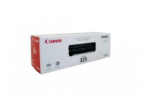 Genuine Canon CART325 Toner Cartridge
