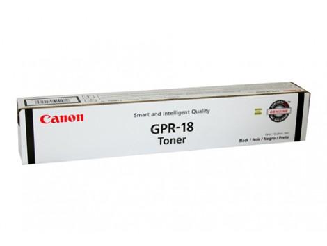 Genuine Canon TG-28 Toner Cartridge