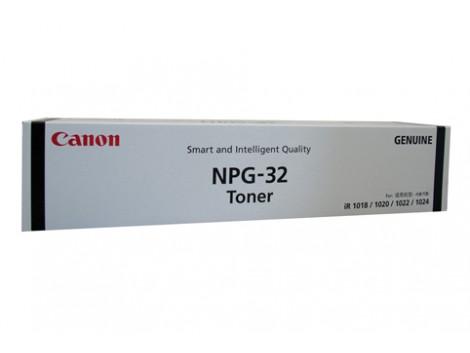 Genuine Canon TG-32 Toner Cartridge