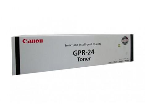 Genuine Canon TG-36 Toner Cartridge