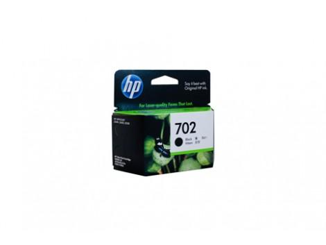 Genuine HP CC660AA Black Ink Cartridge