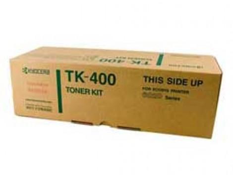 Genuine Kyocera TK-400 Toner Cartridge