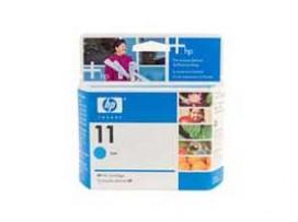 Genuine HP C4836A Cyan Ink Cartridge