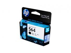 Genuine HP CB316WA Black Ink Cartridge