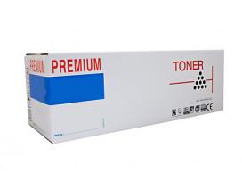 Compatible Epson C13S050189 Cyan Toner Cartridge