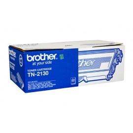 Genuine Brother TN-2130 Toner Cartridge