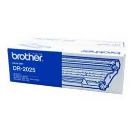 Genuine Brother DR-2025 Drum Unit