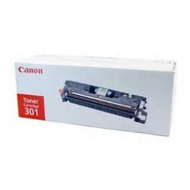 Genuine Canon CART301M Magenta Toner Cartridge