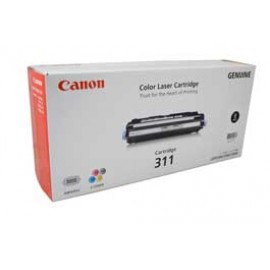 Genuine Canon CART311BK Black Toner Cartridge