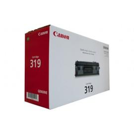 Genuine Canon CART319 Black Toner Cartridge