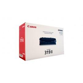 Genuine Canon CART319II High Yield Toner Cartridge