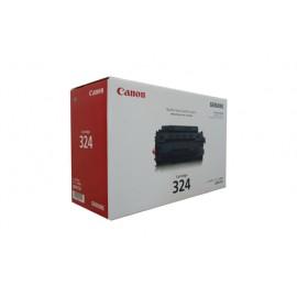 Genuine Canon CART324 Toner Cartridge
