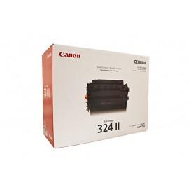 Genuine Canon CART324II Toner Cartridge