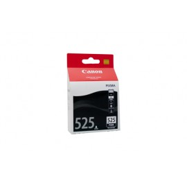 Genuine Canon PGI525BK Black Ink Cartridge