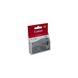 Genuine Canon CLI526GY Grey Ink Cartridge
