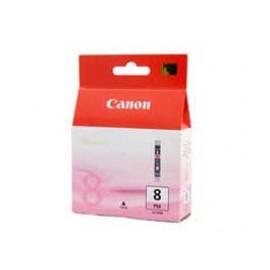 Genuine Canon CLI8PM Magenta Ink Cartridge