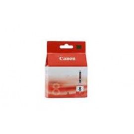 Genuine Canon CLI8R Ink Cartridge