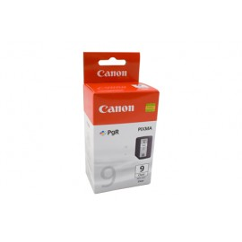 Genuine Canon PGI9CLEAR Ink Cartridge