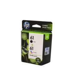 Genuine HP CR311AA Black Ink Cartridge