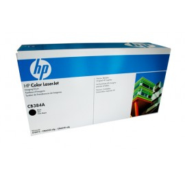 Genuine HP CB384A Black Drum Unit