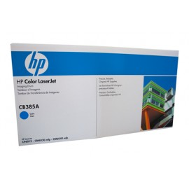 Genuine HP CB385A Cyan Drum Unit