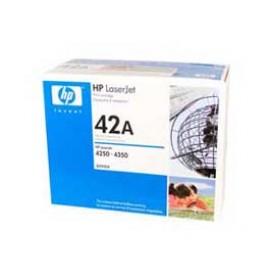 Genuine HP Q5942A Toner Cartridge