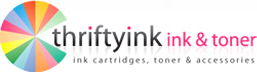 Thriftyink Ink and Toner