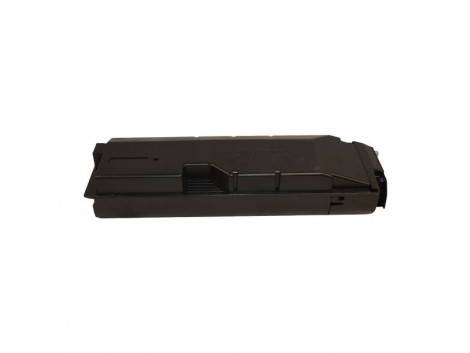 Non-Genuine Kyocera Premium Generic for TASKALFA 3500I. 35000 pages Toner Cartridge
