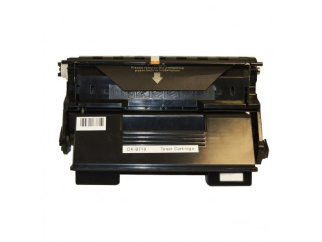 Non-Genuine Kyocera Premium Generic for FS-9530DN. 40000 pages Toner Cartridge