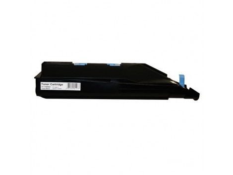 Non-Genuine Kyocera Premium Generic Black for FSC-8500DN. 25000 pages Toner Cartridge