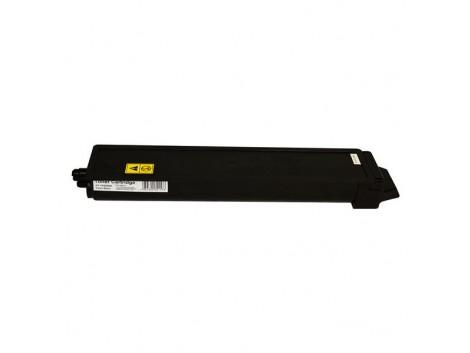 Non-Genuine Kyocera Premium Generic Black for FS-C8025MFP. 12000 pages Toner Cartridge