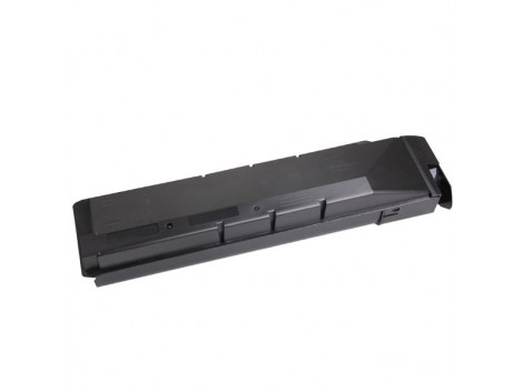 Non-Genuine Kyocera Premium Black Generic for TASKalfa 3050ci. 15000 pages Toner Cartridge