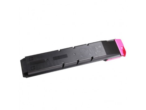 Non-Genuine Kyocera Premium Magenta Generic for TASKalfa 3050ci. 7000 pages Toner Cartridge