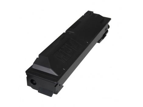 Non-Genuine Kyocera Premium Generic Black for TASKalfa 306ci. 15000 pages Toner Cartridge