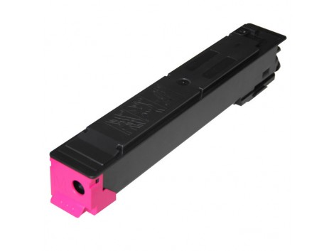 Non-Genuine Kyocera Premium Generic Magenta for TASKalfa 306ci. 7000 pages Toner Cartridge