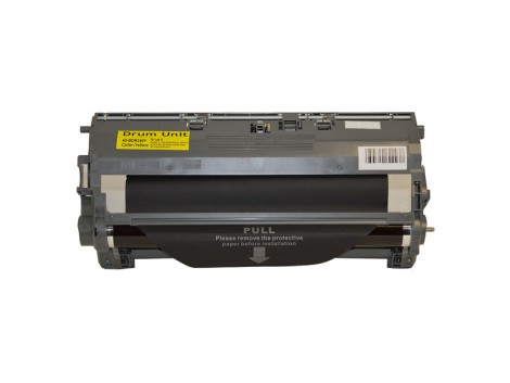 Compatible Brother DR-240Y Drum Unit