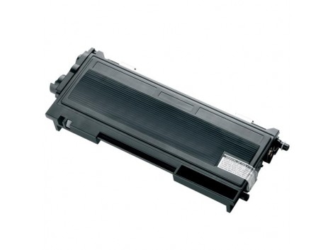 Compatible Brother TN-155Bk Toner Cartridge