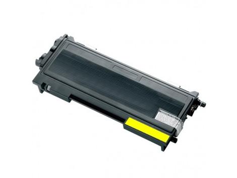 Compatible Brother TN-155Y Toner Cartridge