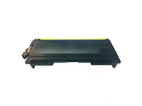 Compatible Brother CWAA0649, TN-2025 Toner Cartridge