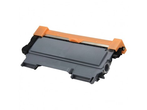 Compatible Brother TN2030 High Yield Toner Cartridge