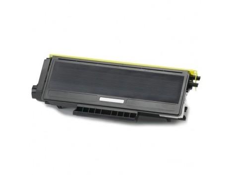 Compatible Brother TN-3145 Toner Cartridge
