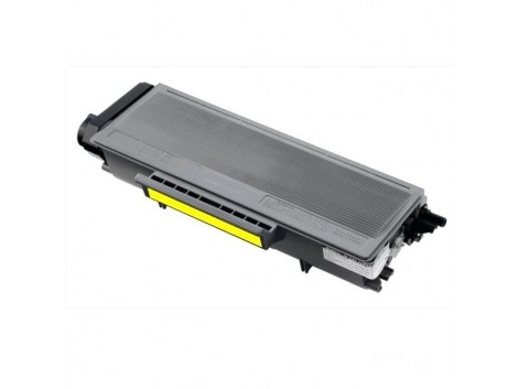 Compatible Brother TN-3185, TN-3290 Toner Cartridge