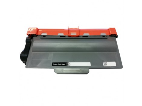 Compatible Brother TN-3340 Toner Cartridge