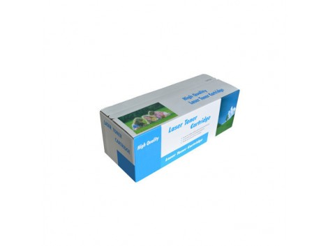 Compatible Brother TN3360 Toner Cartridge